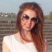 IrinaFilkina