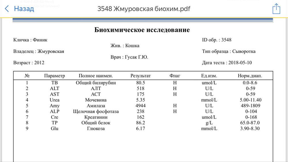 image-0-02-04-2fa15094e26720f13a548f9c3f15ccacc8f2cfe7140738f202bbf84ace748d28-V.jpg