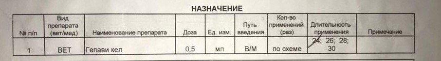 24.09 Назначение.jpg