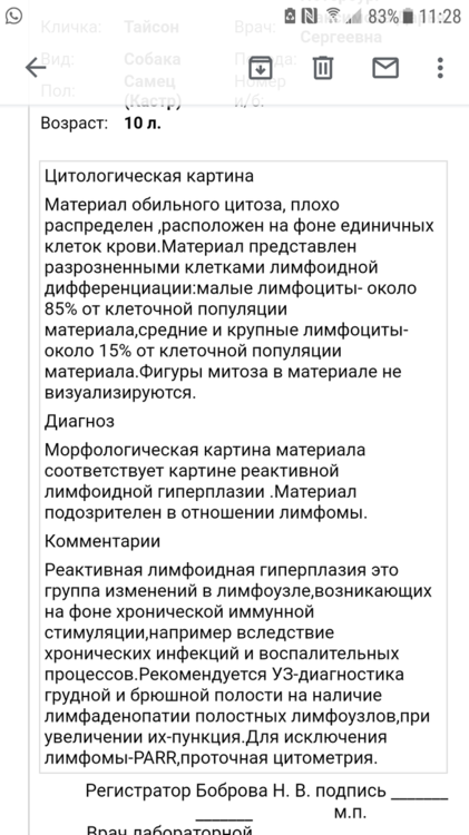 Screenshot_20191027-112833.png