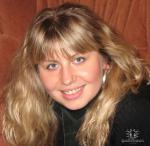 Leonova